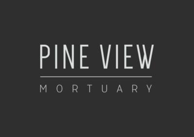 Pine-View-logo