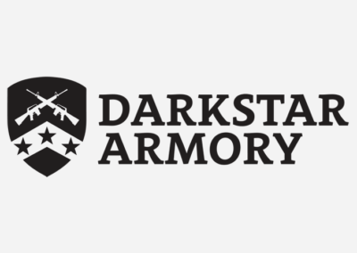 dark-star-logo