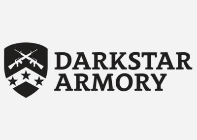 dark-star-logo