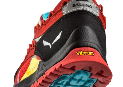 salewa-shoe-photography-running-4