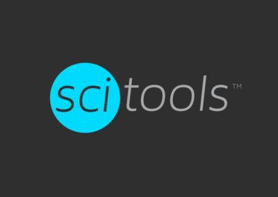 scitools-logo