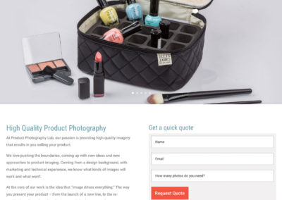product-photographylab