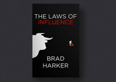 Laws of Influence
